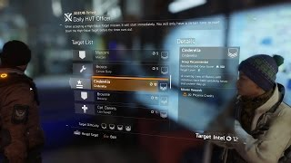 Video Killing Cinderella In The Division Incursion Update Search And Destroy Gameplay Walkthrough Part 20 download MP3, 3GP, MP4, WEBM, AVI, FLV Agustus 2017