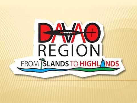 Region XI - Davao Region