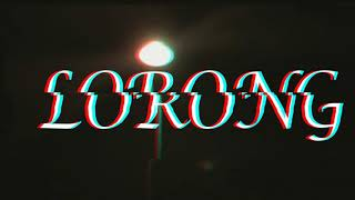Trailer 2017 DEPT. AUDIOLOGY & SPEECH LANGUAGE PATHOLOGY: LORONG