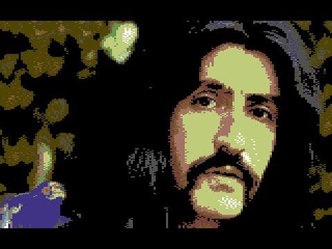 Barış Manço - Hal Hal (8-Bit)