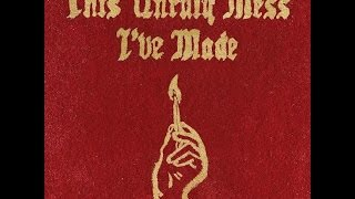 Macklemore and Ryan Lewis - Need to Know Lyrics