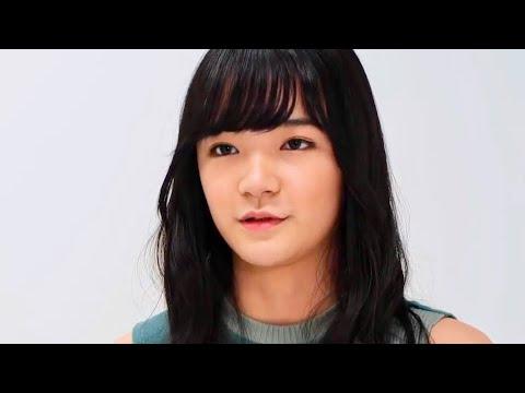 映画『ミッドナイトスワン』服部樹咲 × 内田英治監督 インタビュー