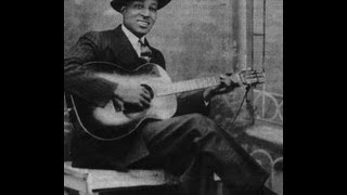 Watch Big Bill Broonzy Whiskey And Good Time Blues video
