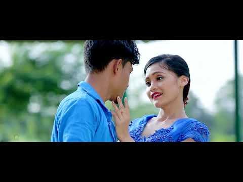 """""""Nwng Angni Nwng""""- New Bodo Romantic Video Song 2018 thumbnail"""