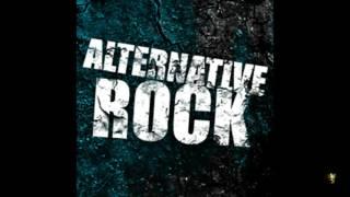 Baixar Alternative rock - Альтернатива