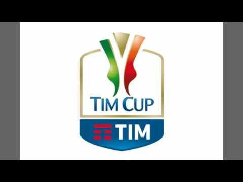 Download As Roma vs Lazio 3-2 ~ All Goals & Highlights ~ Coppa Italia (4/4/2017)