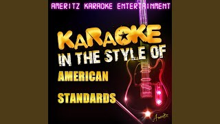 This Land Is Your Land (Karaoke Version)