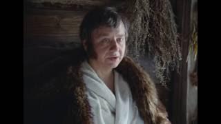 Диалог Обломова и Штольца в бане
