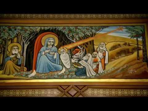 The Nativity Decoded