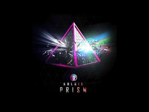Goldie  Prism