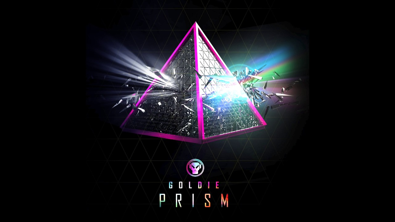 goldie prism youtube