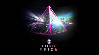Play Prism