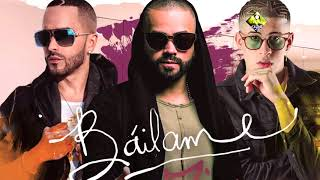 Video Reggaeton Mix 2018 Septiembre J balvin , Wisin y Yandel , Maluma y mucho mas download MP3, 3GP, MP4, WEBM, AVI, FLV Januari 2018