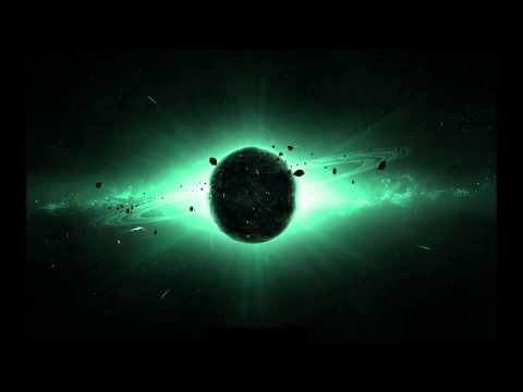 Jón Hallur - Below The Asteroids (EVE Online soundtrack)