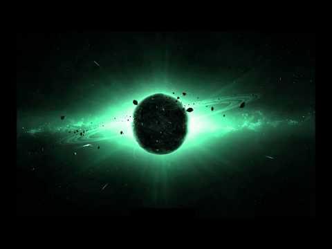 Jón Hallur - Below The Asteroids (EVE Online soundtrack) HD