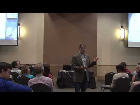 Austin Real Estate Networking Club May 2014 Event - Real Estate Investing Tips