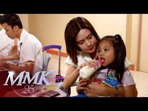 "MMK 25 ""School Girls"" March 11, 2017 Teaser"