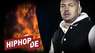 Pillath - Onkel Pillo (prod. Gorex) - Videopremiere thumbnail