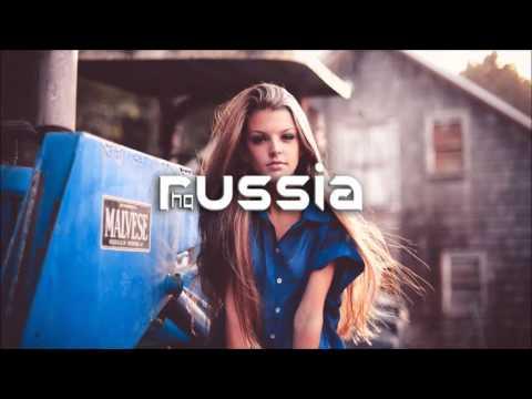 Отпетые Мошенники - Люби Меня (Albert Klein remix)
