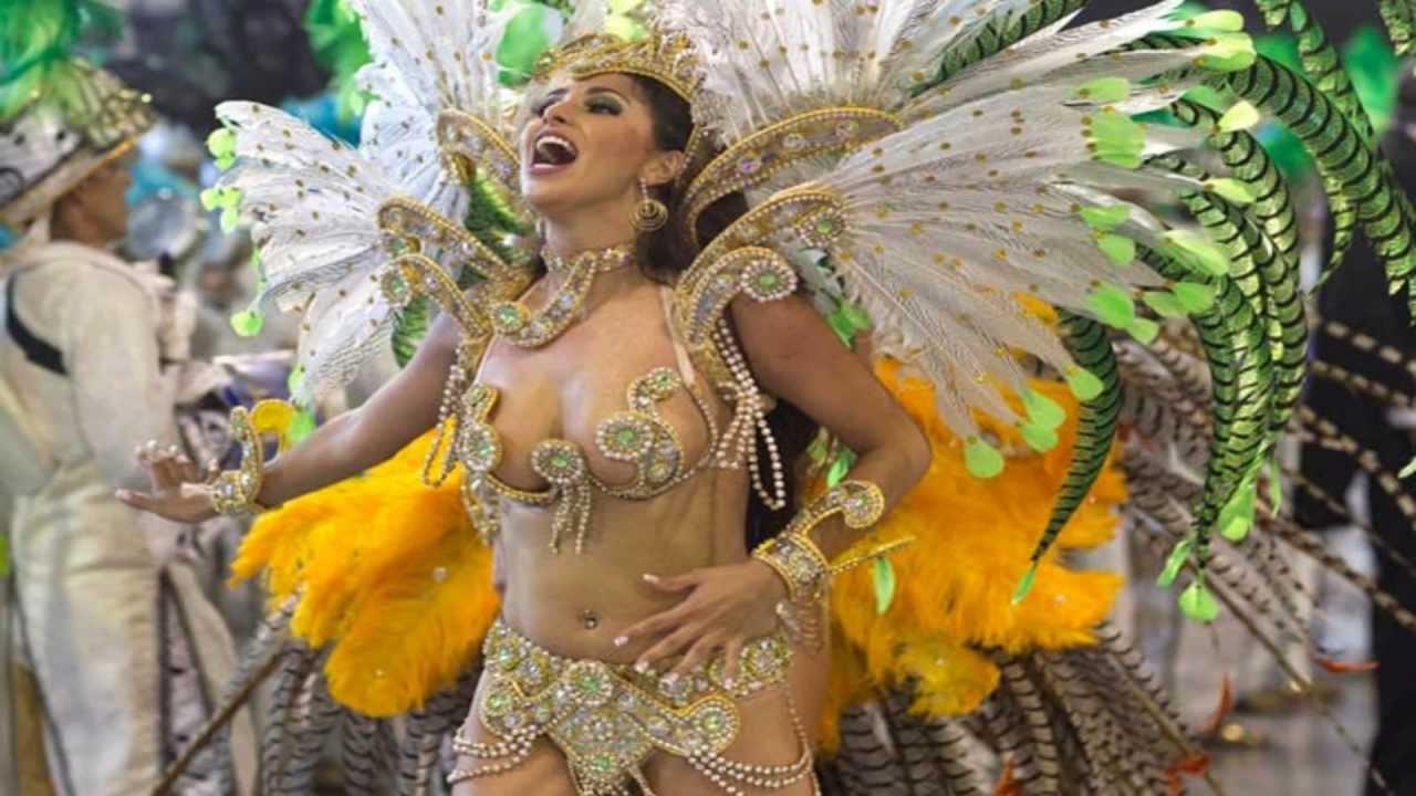 Carnival Brazil - Marson Ramos - Youtube-5807