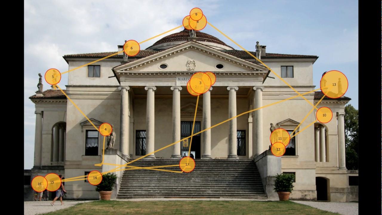 07 Villa Rotonda Palladio F2 L