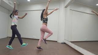 Download Video Chhaliya - Tashan Choreography by Kanchi MP3 3GP MP4