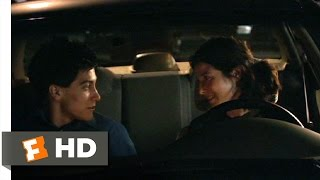 Lovely & Amazing (10/11) Movie CLIP - We