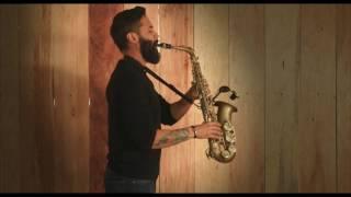 Download A thousand years - Christina Perri (sax cover) Graziatto Mp3 and Videos