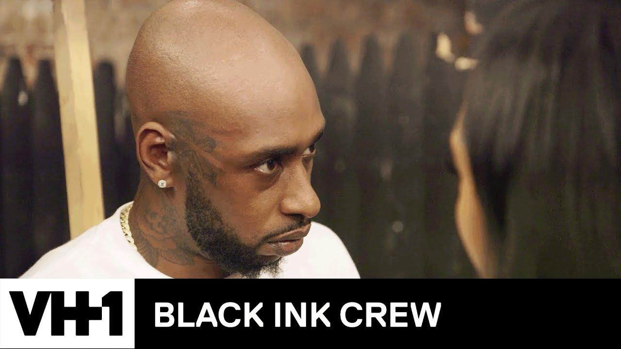 ceaser-fires-donna-after-she-fights-tati-black-ink-crew