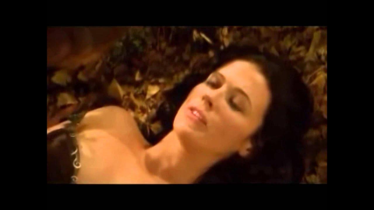 Легенда об искателе секс видео фото 459-201