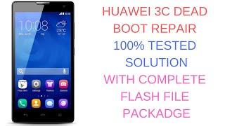 Huawei Honor 3C H30 U10