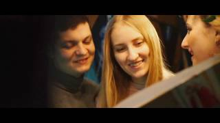 Свадебная выставка - Королевство Свадеб 2017. АРТ - Невеста, свадебный распорядитель Мария Захарова