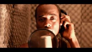 Mr Vj El Puma - Fuiste & Seras / Video Promo Prod By Mr Vj