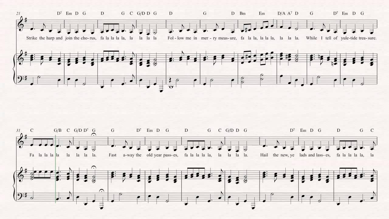 Learn to play baritone sax
