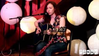 Alise Sedola | Mednieki | Live @PAKAC | Akustiskā piektdiena 01.05.2015. | Preiļi