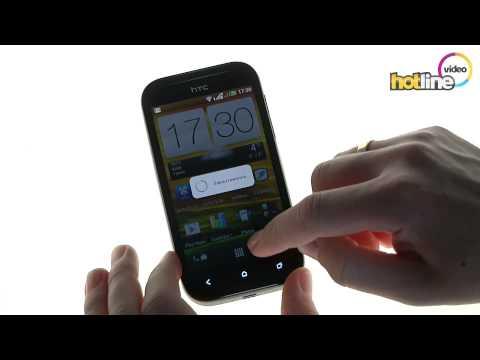 Смартфон LG G6 - H870DS: характеристики, обзоры, где