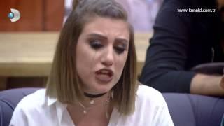 Kısmetse Olur - Melis damatlar evini bastı! Gözyaşlarını tutamadı!