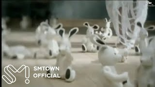 SES 에스이에스 39 SIIS  Soul To Soul  39 MV
