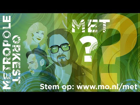 MO met...? - Spotlight - Arjen Anthony Lucassen
