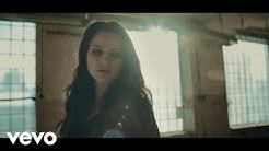 Kasia Popowska - Graj (Official video)