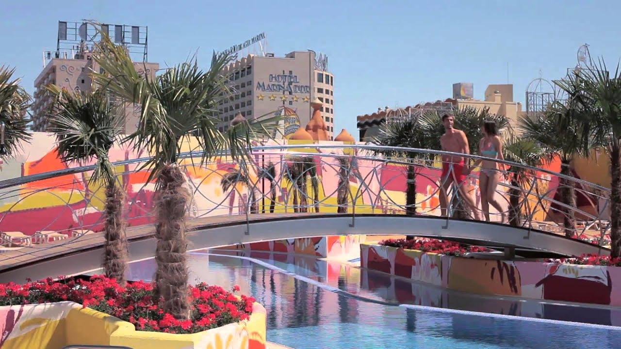 Venta apartamento en oropesa del mar orpesa marina d 39 or youtube - Apartamentos en oropesa del mar venta ...
