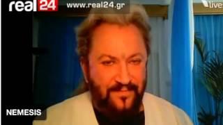 Repeat youtube video ΙΕΡΑ ΜΟΝΗ ΕΣΦΙΓΜΕΝΟΥ - ΤΟΥΛΑΤΟΣ ΑΚΟΥΣΤΕ ΤΟ!!!
