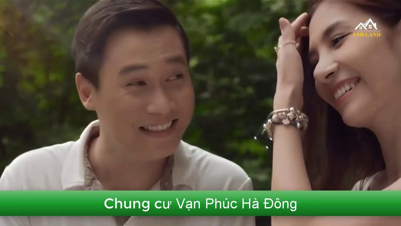 Hà Nội Landmark 51 | Chung cư Vạn Phúc Hà Đông | Vinafor