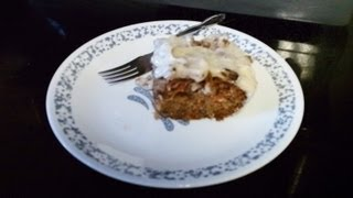 February 3rd Is National Carrot Cake Day!