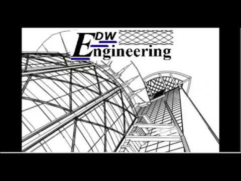 EDW Engineering, Structural Engineering Design Auckland