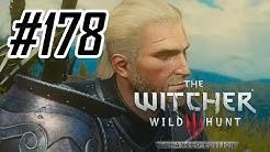 #178 W3EE Playthrough: Adventure's End