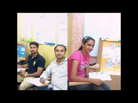 finnish language classes in amritsar-Aiflc,9888012118