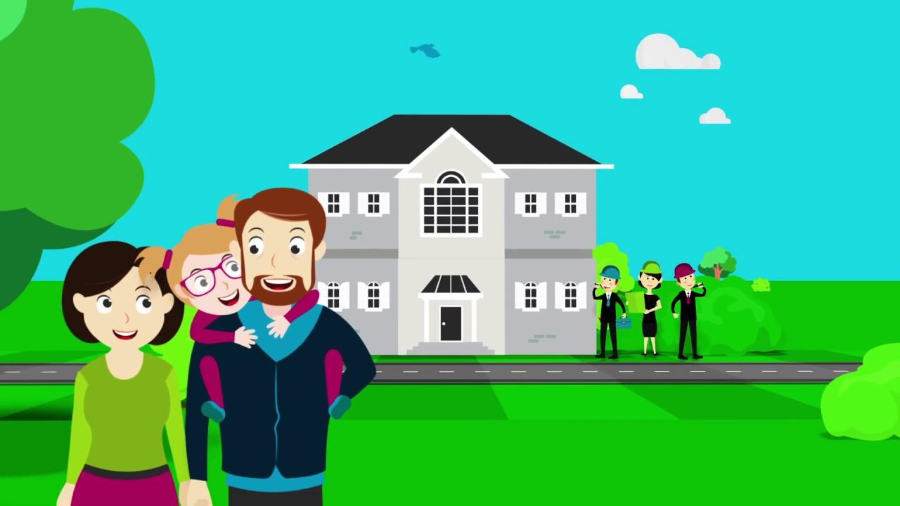 la première opération n'est pas bien surveiller votre compte les jouets des critères du rachat de crédit immobilier en tête que le rachat