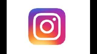 Integrar o insertar boton, plugin o widget de Instagram a tu sitio web