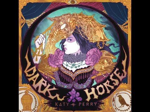 Dark Horse (Solo/No Rap Version) - Katy Perry
